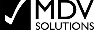 MDV-Solutions