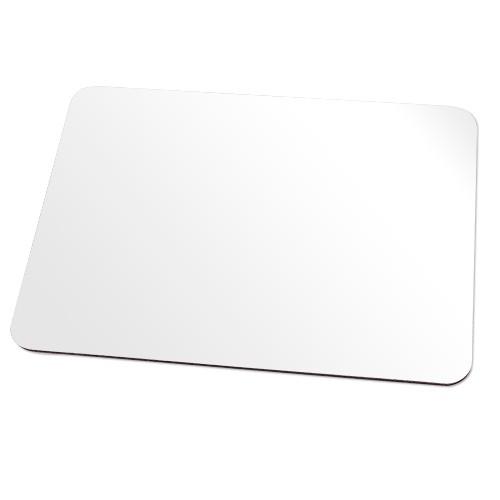 MDF Tischset 190x250 mm