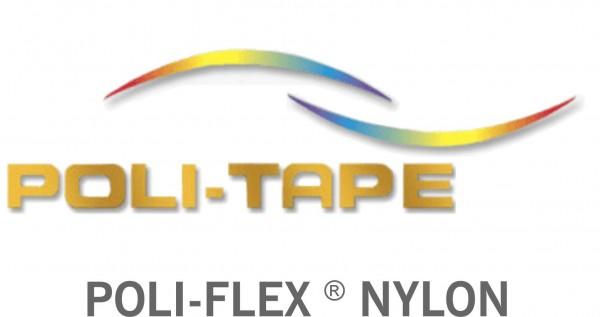 Poli-Flex Nylon