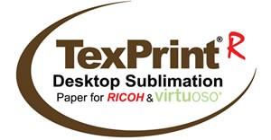 Texprint R DIN A3