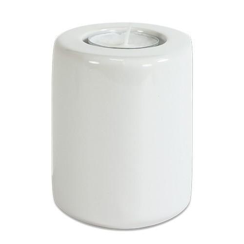 Teelichthalter Höhe 100 mm