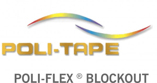 Poli-Flex Blockout soft