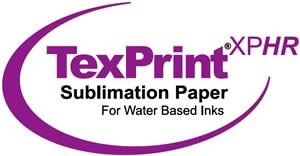 Texprint XP-HR DIN A3